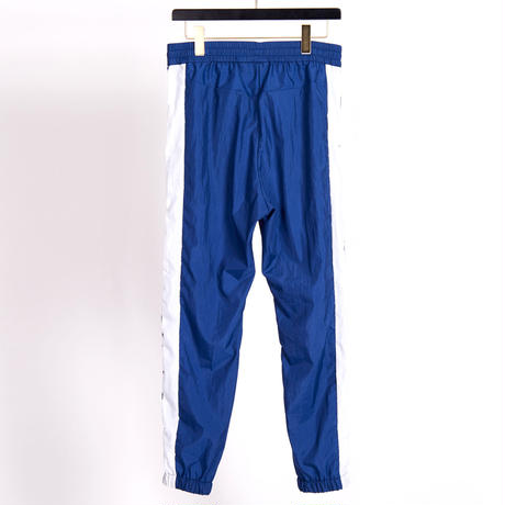 TRACK PANTS(NAVY)