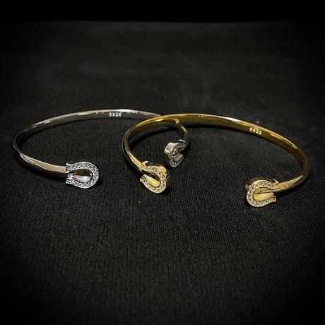 horse bracelet