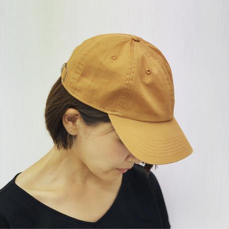 3333(ミャー!×4)企画その2|KATZOC rogo original cap