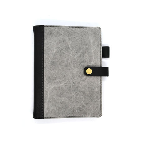 FIND diary COVER