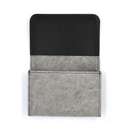FIND CARD CASE
