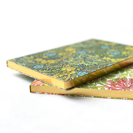 William Morris  Seaweed (海藻)