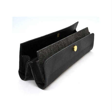 FIND TOOL CASE