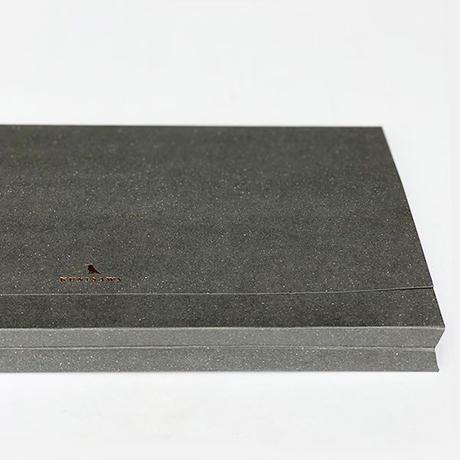 FIND FILE CASE (3cases / pack)