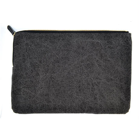 FIND MacBook COVER 13inch用  240x340mm