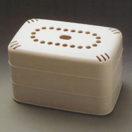 浴室用座浴重椅子 お子様からお年寄りまで安心して入浴できます♪【高さ2段階調整可 UZ01】 ★介護保険対象商品
