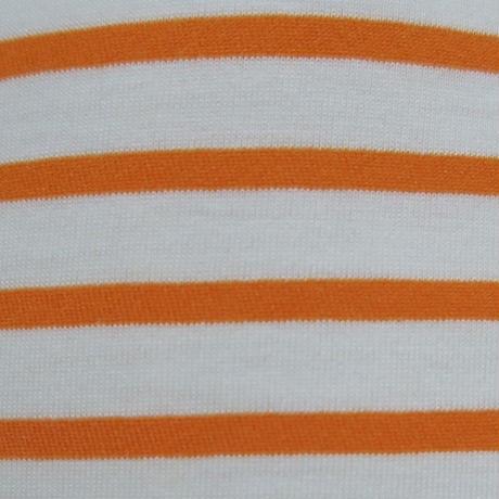 【接触冷感・消臭】クールタンク(オレンジ)