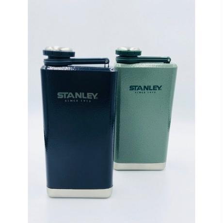 STANLEY(スタンレー) SSフラスコ 0.23L スキットル