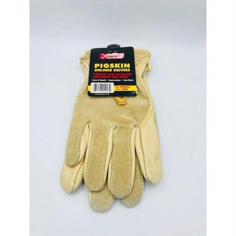 Kinco Gloves  キンコグローブ S・M