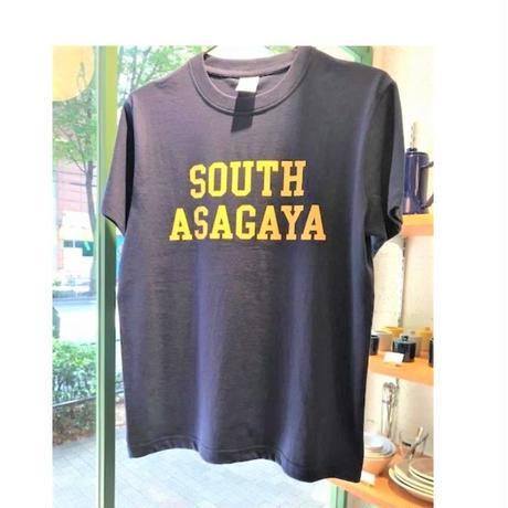 GAYA  Tシャツ INDIGO Sサイズ・Mサイズ ・Lサイズ