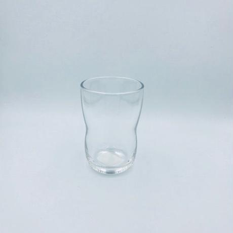 つよいこグラス Mサイズ