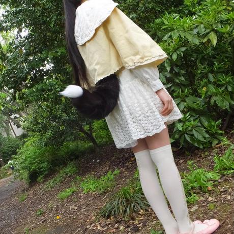 くるりん☆けもののしっぽ(煤竹)