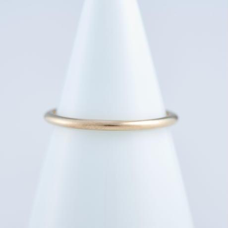 Tourmaline In Quartz Ring (SNR-1234-TRQ)