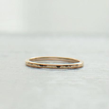 negai Ring size #5 #11 #13(SNR-001)