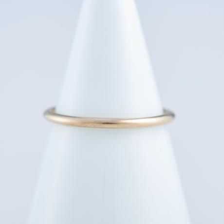 Ichigo Ring  #8.8 (ichigo-Ring-001)