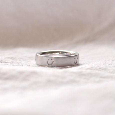 Baby Ring Diamond (BABY-001)