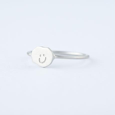 ibou Silver  #12( ibou-002-SV)