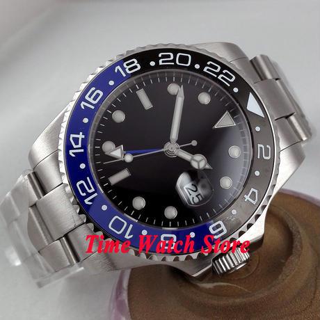 5ab896c55496ff5be4005e61