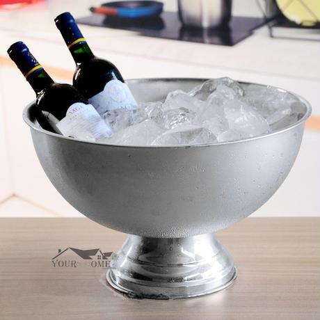 BARMAID BARWARE シャンパン ワイン アイスバケット