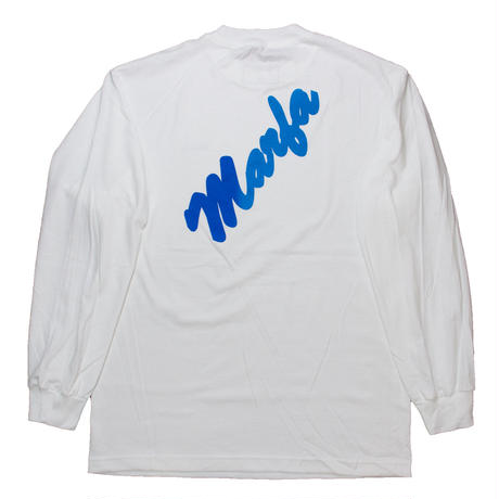 Marfa Titled L/S