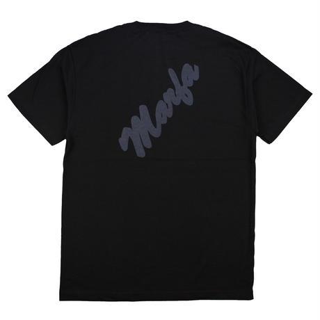 Marfa Titled  Black