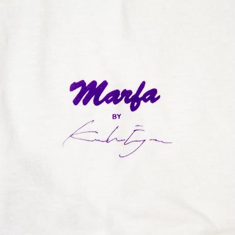 Marfa Titled