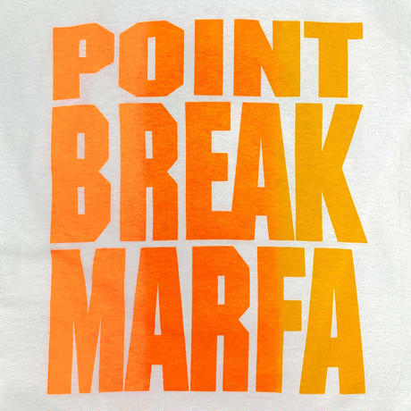 Point Break L/S