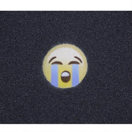 Emoji Cry