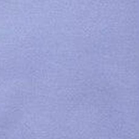 Marfa Titled Hoodie Blue Ruin