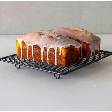 レモンケーキ 1本