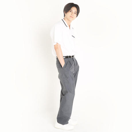アクリルスタンド【古家蘭】
