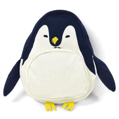 *NEW UP* ペンギンリュック スウェットペンギンリュック リュックペンギン リュック リュックサック レディースペンギンリュック