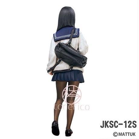 JKSC-12S