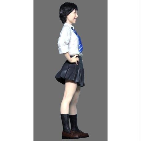 Seisyun-Syoujyo 1