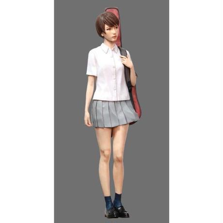 Seisyun-Syoujyo 5
