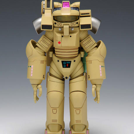 [ SHIPPING AT MAY ] POWERED SUIT [LOCAL COMBAT  TYPE]