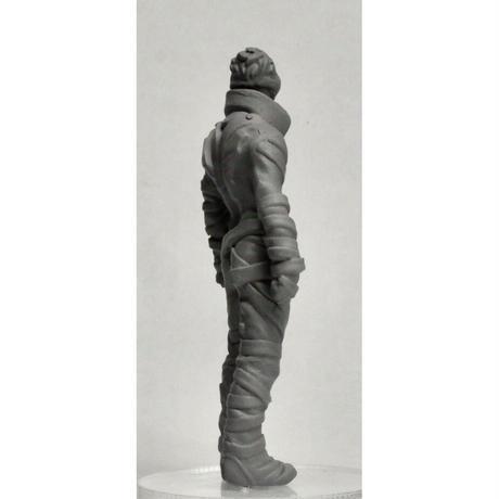 1/35 MK44 AMMOKNIGHT Male Pilot Figure
