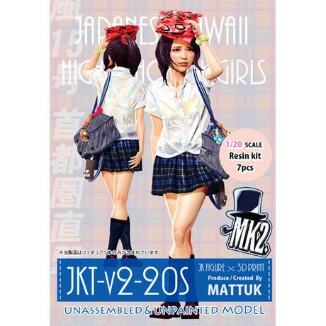 JKT-v2-20S