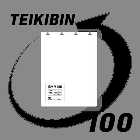 TEIKIBIN D4 - 2 Months*
