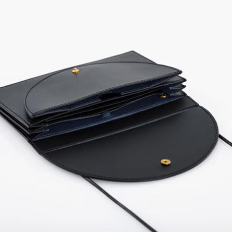 Wallet shoulder L