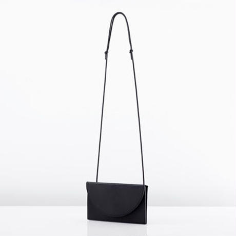 Wallet shoulder M