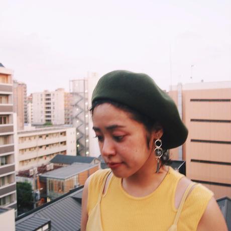 MOOD 041 [EARRING]