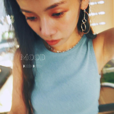 MOOD 036 [PIERCED PARTS ONLY:SILVER925]