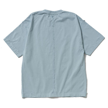 INSIDE OUT NU TEE