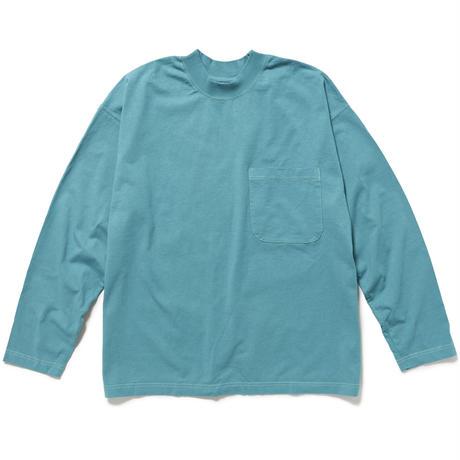Color scheme TEE
