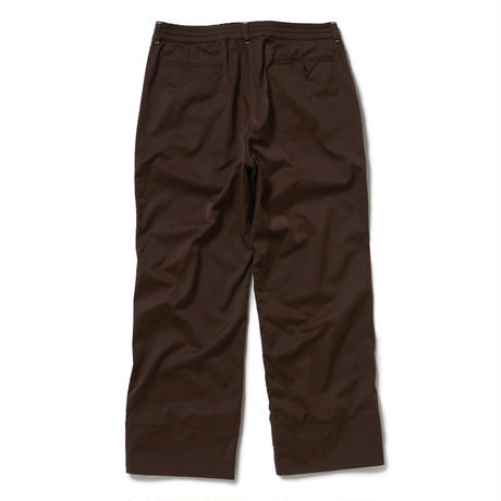ROUGH`N TROUSERS