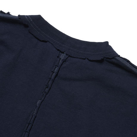 INSIDE OUT LONG T