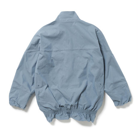 HANG DERBY JACKET