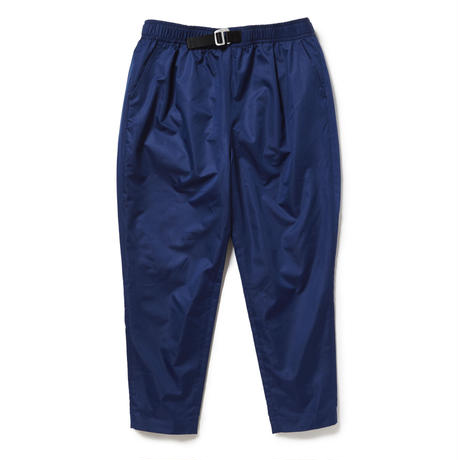 A CREEK PANTS
