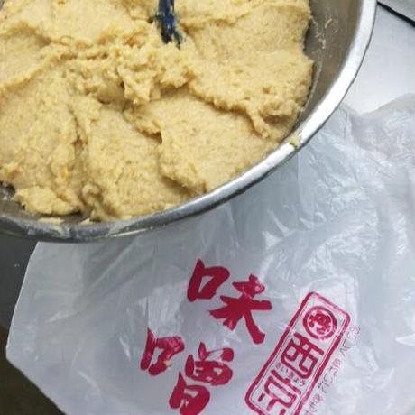 「西京味噌漬け」焼き鯖寿司 7切